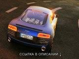 Project CARS вышел Patch 1.02 Update, скачать патч 1.02 на PC