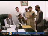 Khyber Watch 324 (01-05-2015) - Khyber Watch Ep # 324 - Khyber Watch Episode 324 - Khyber Watch With Yousaf Jan Utmanzai