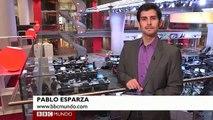 Boletín: Chile conmemora dividido el golpe de Pinochet y otras noticias