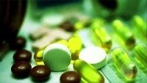 Curso de Indústria Farmacêutica (Grátis Com Certificado)