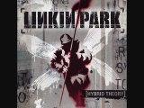 Linkin Park - Points of Authority (Lyrics)