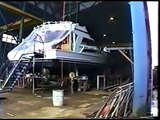 STRIKER YACHTS New 70 Foot (21.61m)  Launch