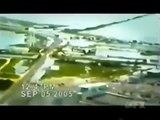 Lindsey Williams Elite ★ Opec and Bilderberg Illuminati Oil Price Predictions ♦ NWO Conspiracy 5