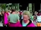 Lindsey Williams Elite ★ Opec and Bilderberg Illuminati Oil Price Predictions ♦ NWO Conspiracy 4