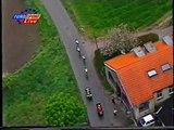 Amstel Gold Race 1997(Riis)