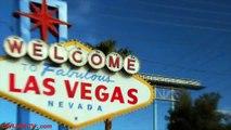 AUDI A7 Self Driving Car 550 Mile Roadtrip Las Vegas CES Audi Driverless Car CARJAM TV 4K 2015