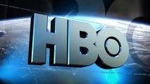 Home and Away Season 28 Episodes 71