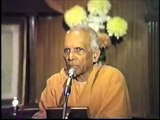 What Vedanta Offers to the West- Swami Ranganathananda