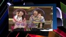 テヨンのあいさつ 태연 TaeYeon 少女時代 SNSD Funny Moment @j