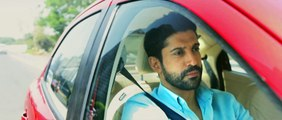 New Ford Figo Aspire - Farhan Aktar - TV Ad 2015