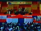 RPM, FESTIVAL DE INVERNO CAMPOS DO JORDÃO (PÉROLA)