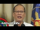 Aquino invites leaders to assess BBL