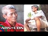 Tapatan Ni Tunying: Hardships of Tatay Gabriel