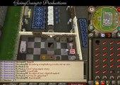 RuneScape - Pre-EOC - Recipe for Disaster - Final Fights