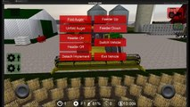 Farming USA  - Farming Simulator for Android and iOS