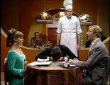 Monty Python - Pythons on John Cleese