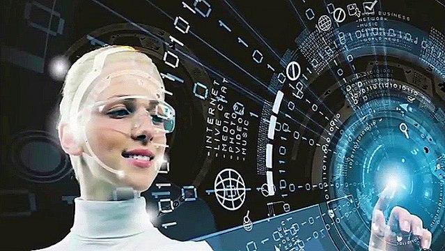 Future-Trends: Die Welt 2025