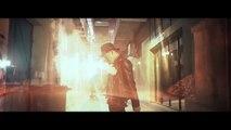 [OFFICAL MV] Yêu Thương Nhận Lại (No More ) - T-akayz ft Yanbi ft Lee 7