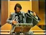 2 CHINE - BEIJING-Pékin 1990 - Peine de coeur Composer Guy VIVIER