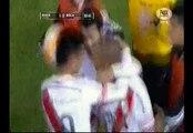 Boca Juniors vs. River Plate: Millonarios ganaron 1-0 en el Monumental