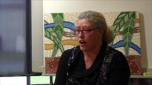 Australian Constitution and Indigenous Rights (Kerry Arabena Q&A)