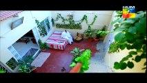 Sartaj Mera Tu Raaj Mera Episode 25 on Hum Tv in High Quality 6th April 2015 _ DramasOnline