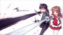 Hatsune Miku V3 - crossing field【VOCALOIDカバー】