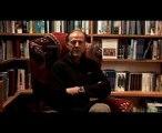 Sir Ranulph Fiennes Interview