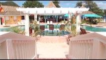 Bay Gardens Beach Resort & Spa | Luxury Resorts in St Lucia | Kuoni Travel