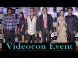 A Felicitation Nite For Celebs Videocon Organises