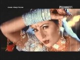 Ishq Ishq  , mein ishq kamaya logo maino milian sizawa pyar diyan ~ Saima and Shafqat Cheema ~ Film Arain Da Kharak 2002 ~ Pakistani Urdu Hindi Songs ~Punjabi