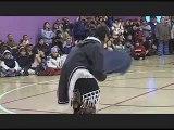 Gahu Ghanaian/Ewe dance/drum - video dailymotion