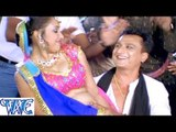 Chuma Mange Minister - चुम्मा मांगे मिनिस्टर - Devra Bada Satavela - Bhojpuri Hot Songs HD