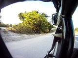 Bike Speed, pedal na pista Taubaté a Tremembé, SP, Brasil, Marcelo Ambrogi  Equipe Sasselos Team , Taubaté, SP, Brasil