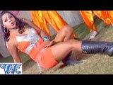 Suiya Koch Dihale Raja Ji सुईया कोच दिहले राजा जी  - Power Full Capsul - Bhojpuri Hot Songs HD
