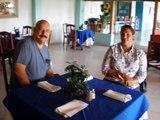 BAHIA DE LAS AGUILAS,PLAYA SAN RAFAEL,HOTEL PLAYA AZUL,Y HOYO PELEMPITO,REPUBLICA DOMINICANA
