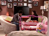 Ullam Kollai Poguthada 08-05-2015 Polimartv Serial | Watch Polimar Tv Ullam Kollai Poguthada Serial May 08, 2015