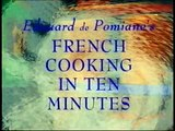 French Cooking in Ten Minutes (1).mpg