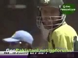 Punjabi Totay Cricket Special Shahid Afridi Vs India funny cricket videos?syndication=228326