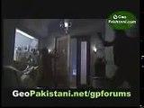 Punjabi totay Husband and wife Funny Punjabi Video?syndication=228326