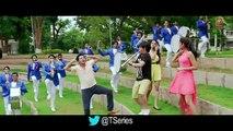 Main Tera Hero Palat - Tera Hero Idhar Hai Song Video - Arijit Singh - Varun Dhawan, Nargis