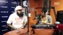 Stalley Talks Being Labeled 'MMG's Weed Carrier,' 'Honest Cowboy' Title, Long Lost Brother & More