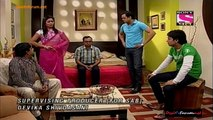 Sajan Re Jhoot Mat Bolo (Pal) 8th May 2015 Video Watch Online pt1
