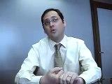 Pablo Bello - Televisión Digital