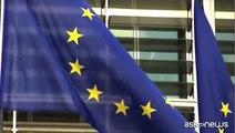 La Ue avverte Cameron: la libertà di circolazione non si tocca