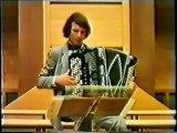 18 CHINE - BEIJING-Pékin 1990 - 2e Rhapsodie Hongroise de Liszt
