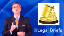 Hot Coffee documentary explores issues of tort reform