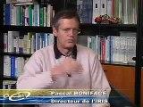 S'exprimer sur le conflit israélo-palestinien est risqué (Pascal Boniface sur Oumma TV)