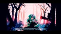 Lindsey Stirling feat  Hatsune Miku - Senbonzakura - video