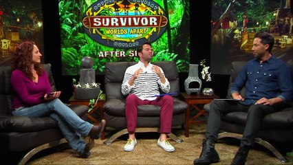 Survivor: Marquesas Resource | Learn About, Share and